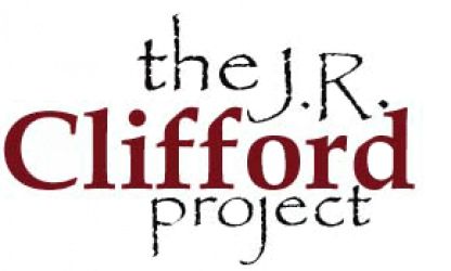 J.R. Clifford Project